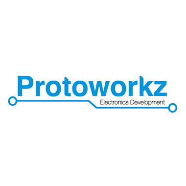 protoworkz